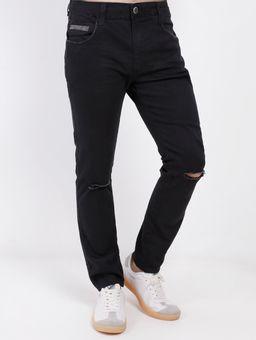 137291-calca-jeans-teezz-preto2