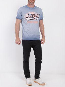 137291-calca-jeans-teezz-preto3
