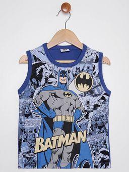 135119-camiseta-reg-batman-azul2