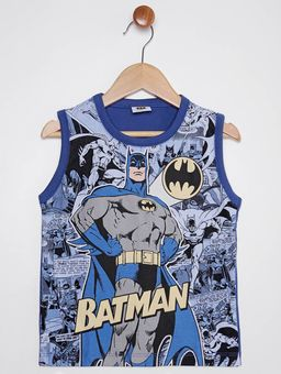 135119-camiseta-reg-batman-azul2