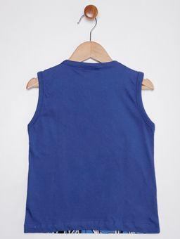135119-camiseta-reg-batman-azul