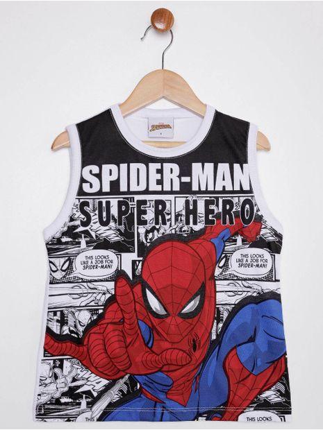 135122-camiseta-reg-spiderman-branco2
