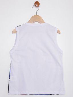 135122-camiseta-reg-spiderman-branco