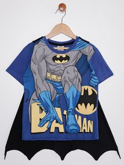 135125-camiseta-batman-azul2