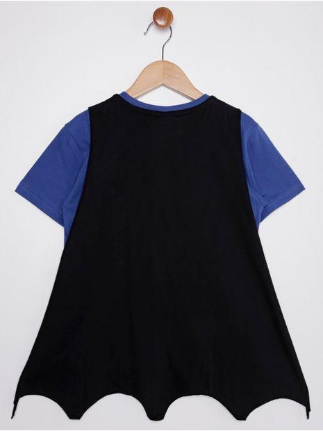 135125-camiseta-batman-azul