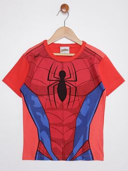 135126-camiseta-spiderman-vermelho2