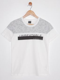 135169-camiseta-juv-rovitex-offwhite2