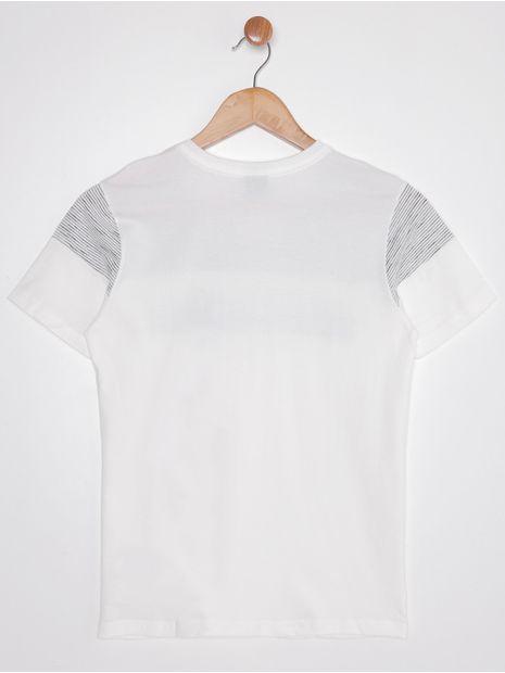 135169-camiseta-juv-rovitex-offwhite