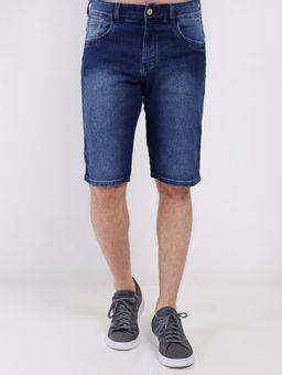 138297-bermuda-jeans-bivik-azul