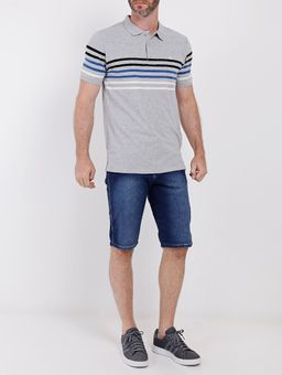 138297-bermuda-jeans-bivik-azul3