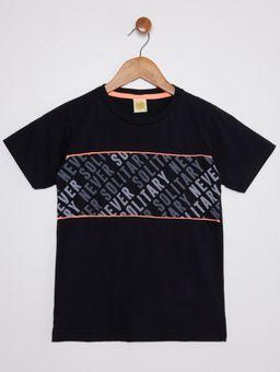 135201-camiseta-juv-jaki-preto2
