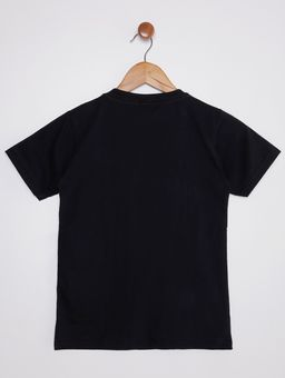 135201-camiseta-juv-jaki-preto