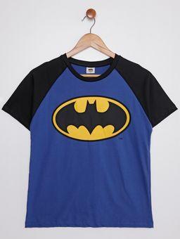 135203-camiseta-juv-batman-azul2