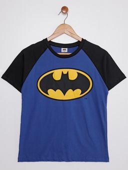 135203-camiseta-juv-batman-azul2