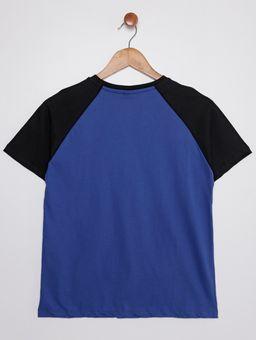 135203-camiseta-juv-batman-azul