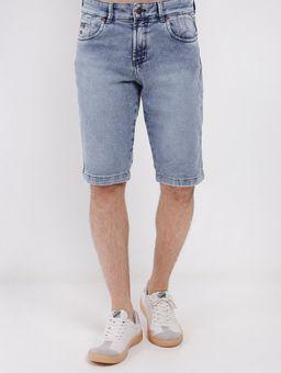 138298-bermuda-jeans-azul