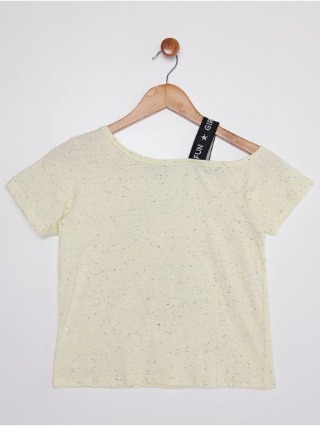 135222-camiseta-juv-kika-amarelo