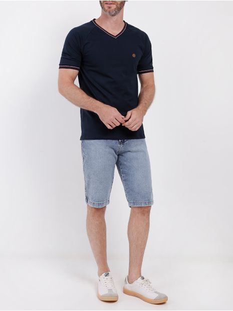 138298-bermuda-jeans-azul3