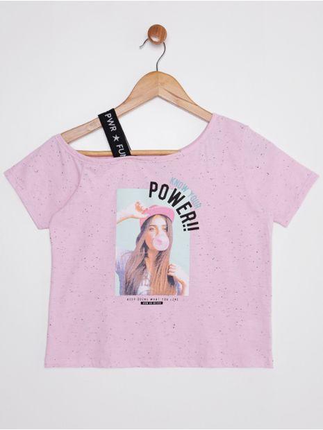 135222-camiseta-juv-kika-rosa2