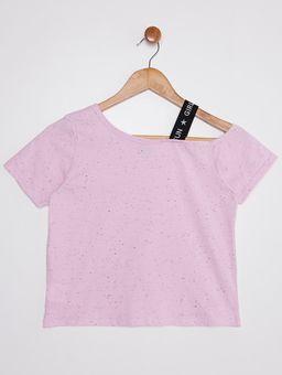 135222-camiseta-juv-kika-rosa