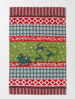 2260-pano-copa-natalino-lepper-verde-renas