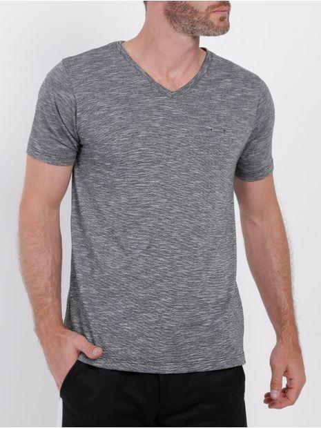 74481-camiseta-no-stress-cinza-lojas-pompeia-01
