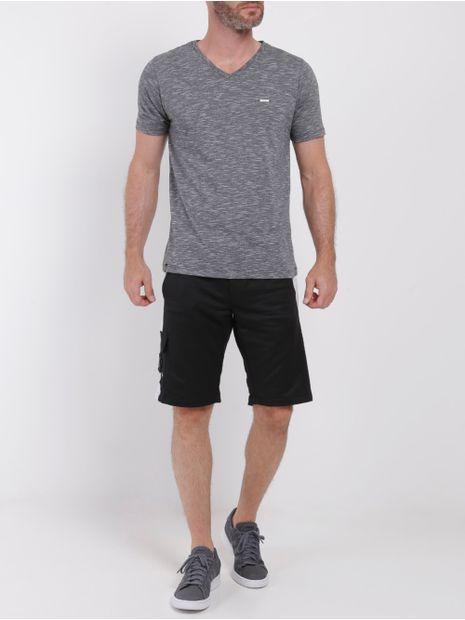 74481-camiseta-no-stress-cinza-lojas-pompeia-03