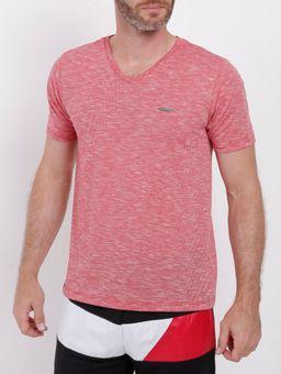 74481-camiseta-no-stress-vermelho-lojas-pompeia-01