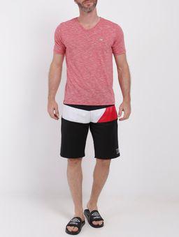 74481-camiseta-no-stress-vermelho-lojas-pompeia-03