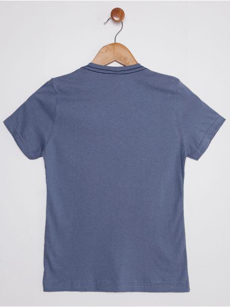 135316-camiseta-juv-ultimato-azul