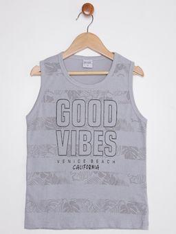 135413-camiseta-faraeli-cinza2