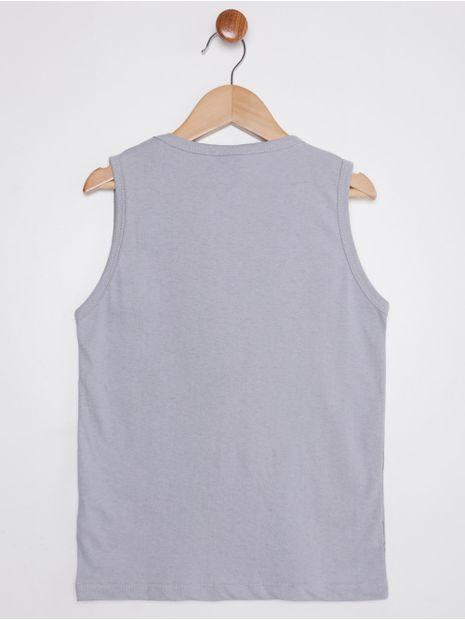 135413-camiseta-faraeli-cinza