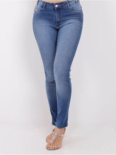\\LPDC4\Dados.ecom\Instaladores\Equipe\Fernando\Cadastrando-Pompeia\138316-calca-jeans-bivik-azul