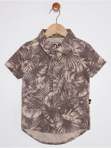 135418-camisa-colisao-bege2