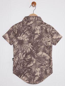 135418-camisa-colisao-bege