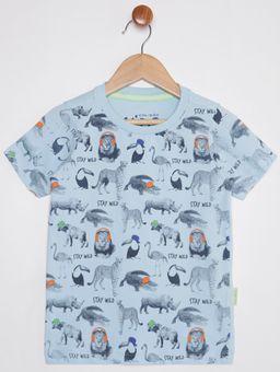 135420-camiseta-colisao-azul2