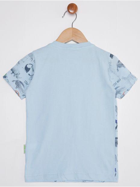 135420-camiseta-colisao-azul