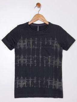 135446-camiseta-juv-colisao-chumbo2
