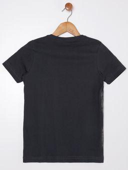 135446-camiseta-juv-colisao-chumbo