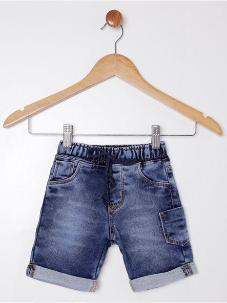 135483-bermuda-jeans-bob-bandeira-azul2