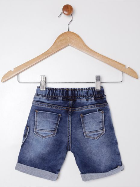 135483-bermuda-jeans-bob-bandeira-azul