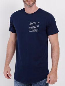 134997-camiseta-fido-dido-marinho2