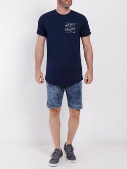 134997-camiseta-fido-dido-marinho3