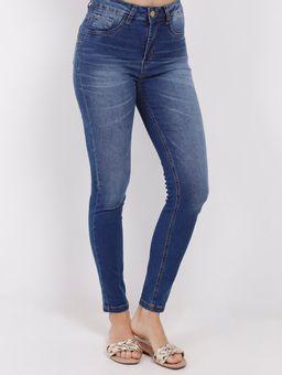 138326-calca-jeans-sawary-azul