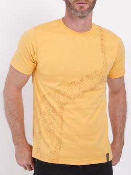 135000-camiseta-manobra-radical-amarelo2