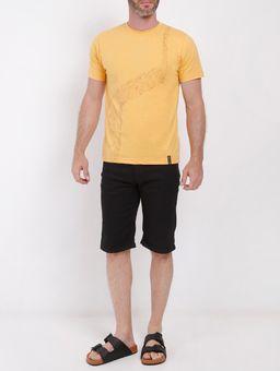135000-camiseta-manobra-radical-amarelo3