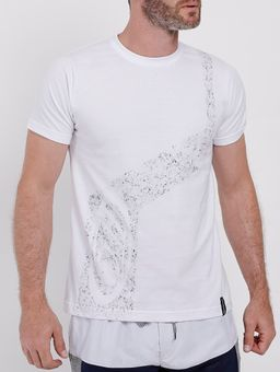 135000-camiseta-manobra-radical-branco2
