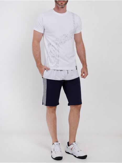 135000-camiseta-manobra-radical-branco3