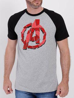 135007-camiseta-marvel-mescla2