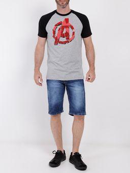 135007-camiseta-marvel-mescla3